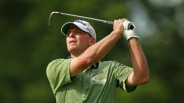 image for Nate Pokrass on a new addition to Am Fam Championship