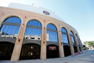 Wisconsin Football Announces Spring Game Details
