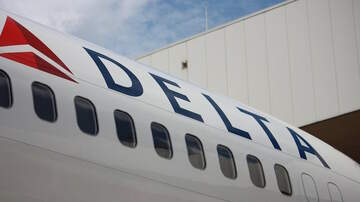 Jim Davis - Delta to offer free in-flight texting