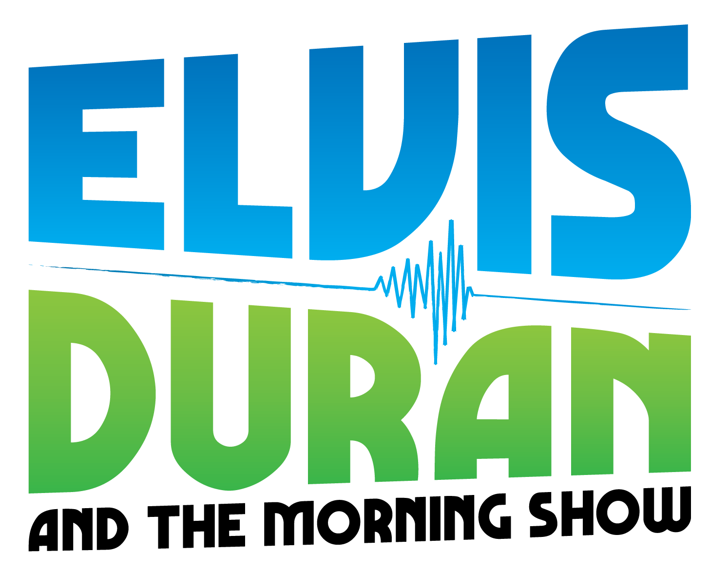 Elvis Duran and the Morning Show - We\'re your morning show family ...
