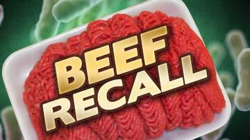 T-Roy - RECALL: USDA Expands Beef Recall