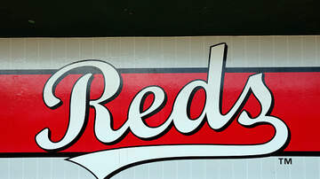 Chillicothe Local Sports Stories - Reds Winter Caravan To Include Brief Broadcast Stop at WBEX