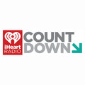 iHeartRadio Countdown