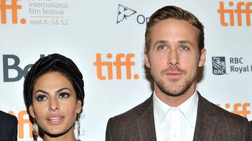 Dana Tyson - Eva Mendes Breaks It Down On Why She Had Kids With Ryan Gosling