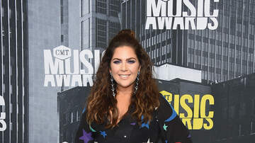 Carletta Blake - CMT Awards: Best and Worst Dressed