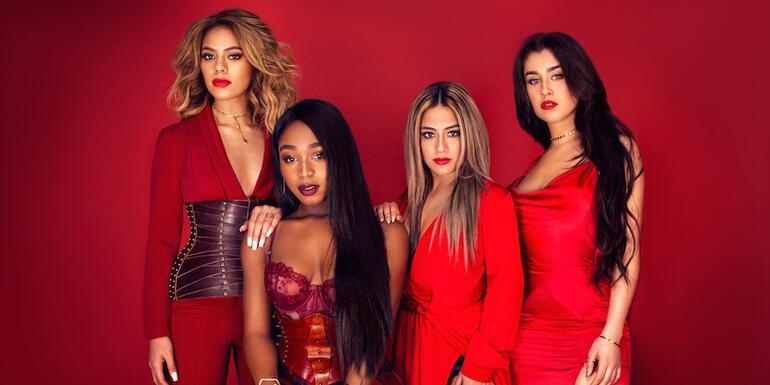 INTERVIEW: Fifth Harmony Talks Summer Memories & Favorites