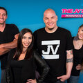 The JV Show