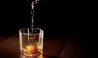 Jim Davis - 111-year-old woman credits whisky for her longevity
