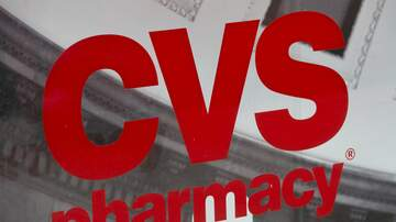 image for CVS to limit some opioid prescriptions to 7 days
