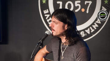 404 Sessions - Southwest Sound Stage - Avett Brothers - 404 Sessions/Southwest Soundstage