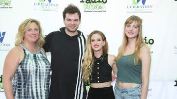 Birthday Show - 10th Birthday Show Night Two Meet & Greet: Marian Hill