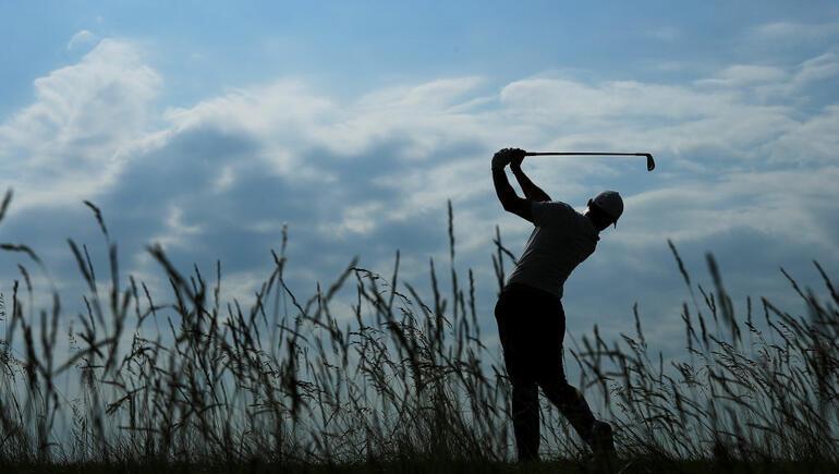 Has Golf Gotten Too Rowdy?