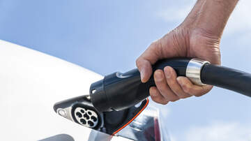 Brian Taylor - Tough days for electric cars. Lower fuel prices slumping demand and...