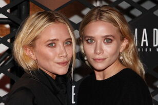 10 Times The Olsen Twins Were More Than Relatable