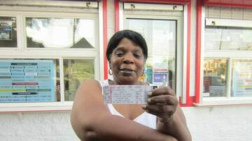 Photos: Power 99 Events - Rita's Peace on the Streets Ticket Raid!