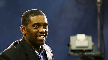 Vikings Blog - Randy Moss and Ahmad Rashad speak on 'Ring of Honor' at Winter Park