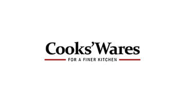 Brian Recommends - Brian Recommends: Cooks'Wares