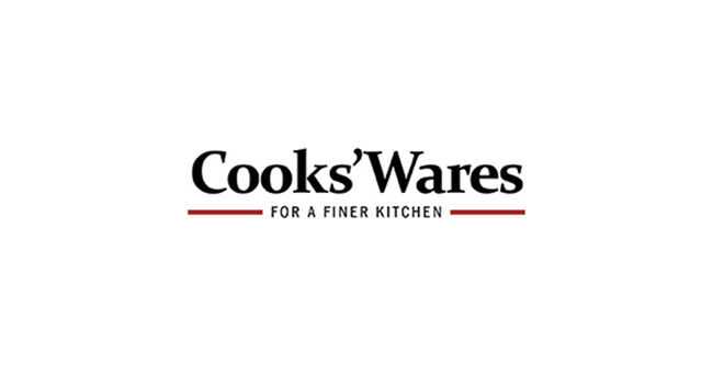 Cooks'Wares