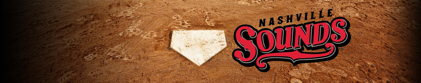 Listen To The Nashville Sounds On ALT 97.5 or iHeartRadio!