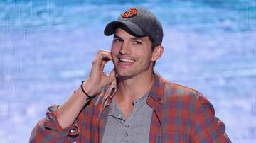 Deanna - Principal Plagiarizes Ashton Kutcher's Speech at High School Graduation