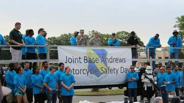 Photos: Events - Motorcycle Safety Day 6.15!!!