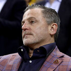"""""""There is no guarantee that if you trade that first round pick that you beat any of those other teams, I think that the Cavaliers need to hold that first round pick just for the future of their team"""""""