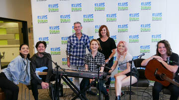 Photos: Celebrity Guests - Hey Violet, 6/16/17