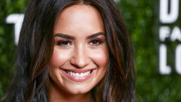 Interviews - Demi Lovato Reveals What Shocked Fans Most About Her Candid Documentary
