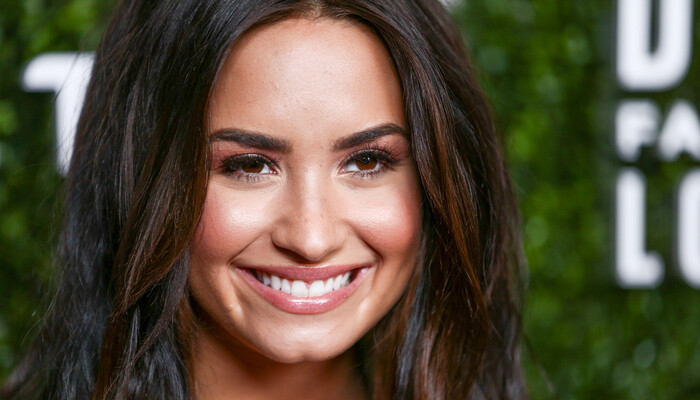 Demi Lovato Reveals What Shocked Fans Most About Her Candid Documentary  on STAR 94.1