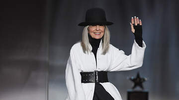 Dana Tyson - Diane Keaton Reveals She Hasn't Been on a Date in 35 Years