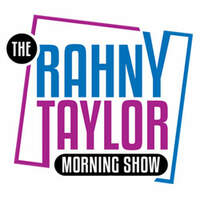 The Rahny Taylor Morning Show