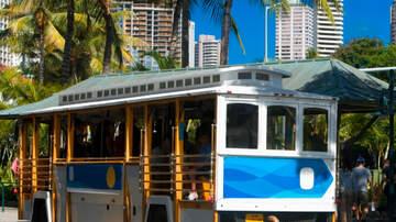 Sejika - Honolulu Once Again Ranked One of the Best Big Cities to Live