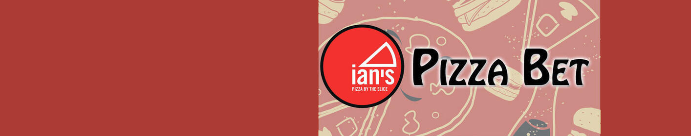Win the Ian's Pizza Bet with The Mike Heller Show!