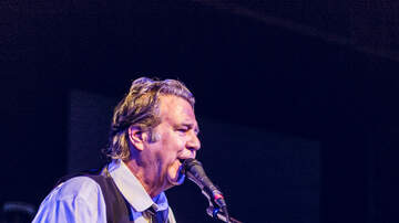 Todd Mitchell-Kafe-What's On Your Mind-Sat Nite @ Oldies - The Kafe KIHNtinues to have fun...with GREG KIHN!