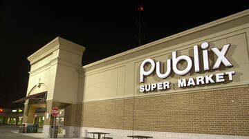 Local News Wire - The First Publix To Open On A College Campus Debuts At USF