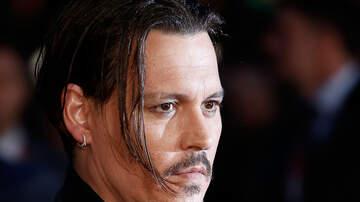 Wells Adams - Johnny Depp Sued for Attacking Crew Member