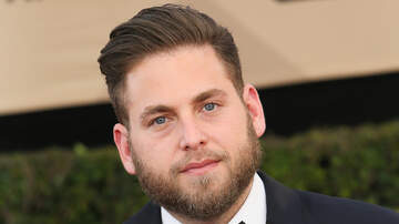 Cruz - Jonah Hill Breaks Down His Most Iconic Characters