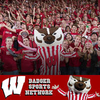 Badger Sports Network On Demand