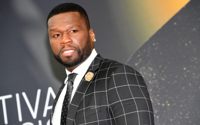 50 Cent: Police Tried To Get Prodigy To Set Me Up | Power