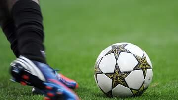 Orlando Derby - Champions League Draw