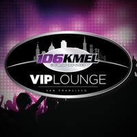Artist interviews & performances in the 106KMEL VIP Lounge