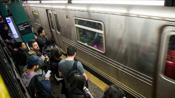 Going Viral - MTA Expects to Raise Subway Fares for 2019