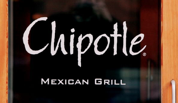 Chipotle Shares Double After IPO