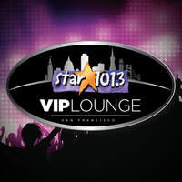 Artist interviews & performances in the Star 101.3 VIP Lounge