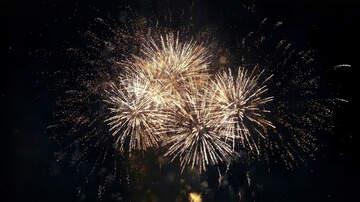 Florida News - 2 Pompano Beach Children Injured When Illegal Firework Explodes