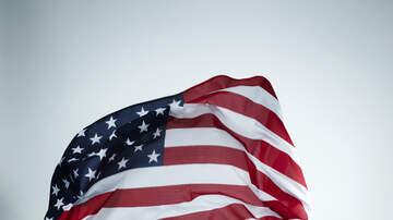 None - South Carolina Veterans Upstate Salute