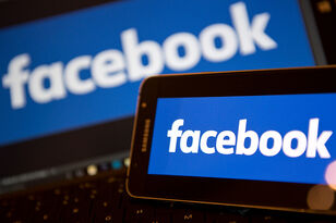 How To Re-Prioritize Your Facebook Feed With The New Changes