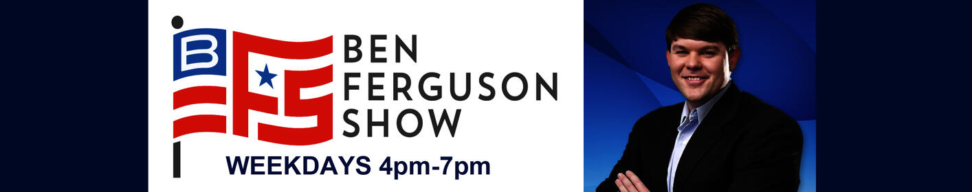 The Ben Ferguson Show