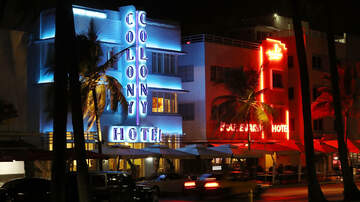 Community Spotlight - Miami Beach Culture Crawl