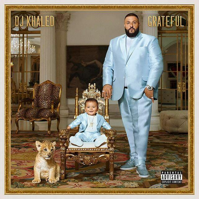 Dj khaled album release real 923 meet dj khaled this friday june 23rd at urban outfitters space 15 twenty at 1520 n cahuenga blvd los angeles be the first to purchase his tenth studio m4hsunfo